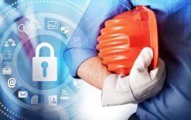 Los retos empresariales que debe enfrentar la seguridad en el trabajo