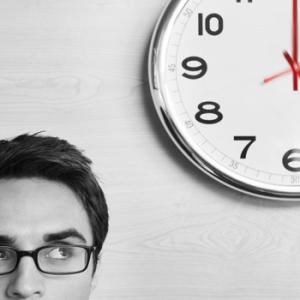 Tmotiva-gestion del tiempo
