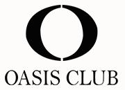 osasis club