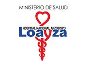 hospital loayza
