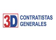 3d contratistas