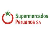 super mercados peruanos