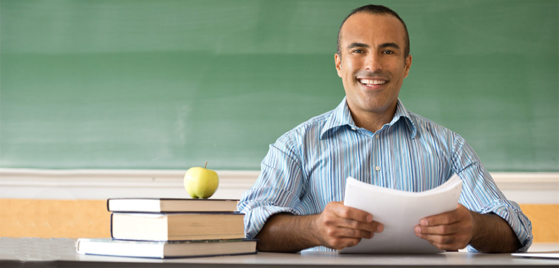 Marca personal para docentes